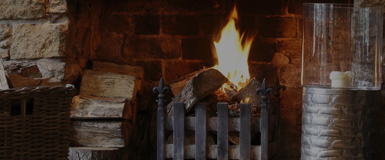 the brampton mill pub restaurant in brampton cambridgeshire. Black Bedroom Furniture Sets. Home Design Ideas